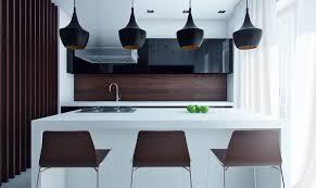 kitchen design modern home interior design galley kitchen