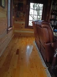 mixed hardwood flooring whole log lumber
