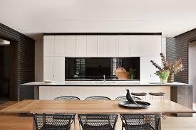 kitchen furniture melbourne dining tables melbourne home decor interior exterior