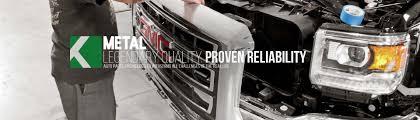 used lexus parts miami florida auto body parts collision repair restoration carid com