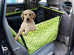 dog cat pet hammock car seat cover crazy sales we have the