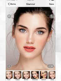 hair and makeup apps 7 amazing makeup apps you need to to make beauty easier