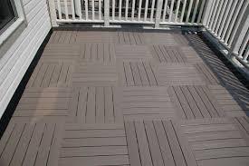fascinating deck wood grain tile ceramic wood tile
