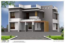 Emejing Indian Home Designs With Elevations Interior