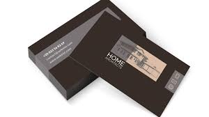 business cards templates free onlineonal assistant ideas psd card