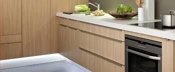 darty cuisine showroom darty cuisine idées de design moderne alfihomeedesign diem