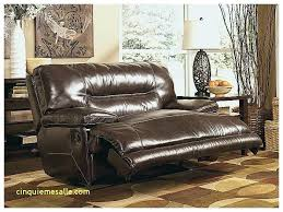 most comfortable sectional sofa with chaise most comfortable sectional sofa most comfortable sectional couches