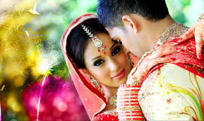 indian wedding photographer prices how to choose a wedding photographer indian wedding photographer