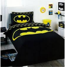 Batman Decoration Bedroom Decor Boys Bedroom Themes Batman Room Decor Inspiring