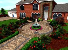 free home and landscape design software for mac punch landscape design free trial landscape design program free