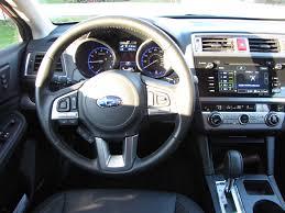 subaru legacy interior 2015 subaru legacy 3 6r limited savage on wheels