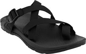 chacos black friday quality and safe chaco zong mens sandal black