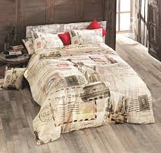 theme comforter bedroom new york comforter set size beige vintage
