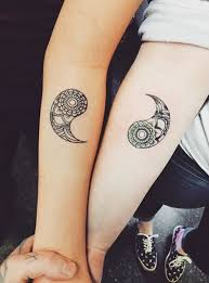 80 peaceful and intriguing yin yang designs for your