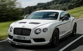fastest model the bentley gt3 r is fastest and possibly best looking model