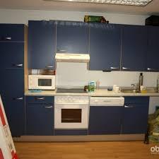 kche wandfarbe blau uncategorized schönes kuche wandfarbe blau und haus renovierung