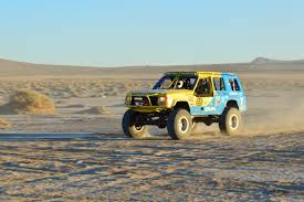 jeep cherokee american flag petty cash racing how to go road racing in a jeep and why
