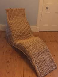 beautiful ikea wicker lounge chair 50 about remodel furniture