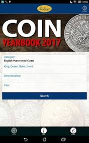 yearbook pictures free coin yearbook 2017 free android apps on play