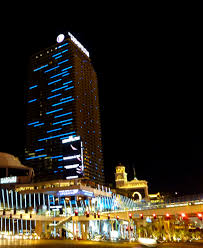 Chandelier Las Vegas Cosmopolitan Crystal Clear Chandelier Bar Cosmopolitan Hotel Casino Resort