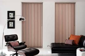 window treatments combining vertical blinds with curtains how to