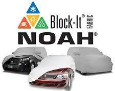 bmw 335i car cover car covers for bmw 335 ebay
