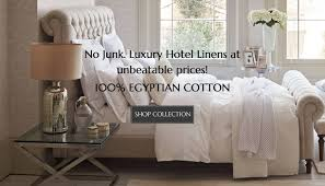 best quality luxury bed sheets 100 egyptian cotton royal
