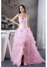 pink prom dresses coral pink homecoming dresses long pink prom