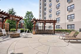 ecu apartments in greeville nc campus towers