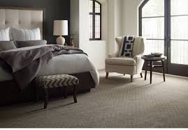 carpet warranties shaw floors
