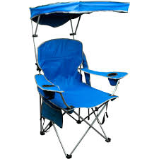 Chaise Lawn Chair Patio Furniture Awful Inexpensive Lounge Chairsor Patioc2a0