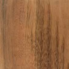 brazilian rosewood sealed wood types species wood