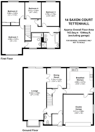 4 bedroom detached house for sale in saxon court tettenhall 4 bedroom detached house for sale in saxon court tettenhall wolverhampton wv6 wv6
