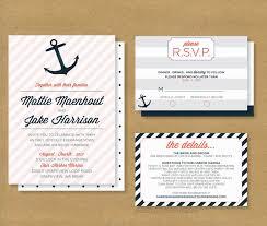 Invitation For Marriage Monetary Wording For Wedding Invitation Stephenanuno Com