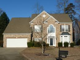 4 bedroom houses for rent in charlotte nc 4 bedroom 2 5 bath 2 story home for sale in university city