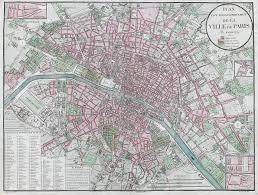 Atlas Map Landmark Thematic Atlases