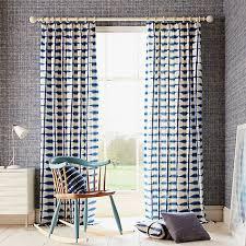 John Lewis Curtains Childrens Best 25 White Pencil Pleat Curtains Ideas On Pinterest Pencil