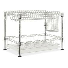 Kitchen Sink Racks Buy Sink Racks From Bed Bath Beyond
