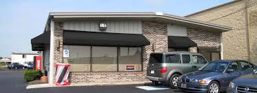 lexus service knoxville tn dennis hall u0027s auto service expert auto repair knoxville tn 37922