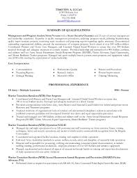 patient advocate resume lucas resume 1