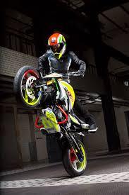 bmw motocross bike bmw u0027s new 300cc bike revealed in concept visordown
