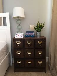Ikea Furniture Catalogue 2015 Diy Card Catalog From Ikea Rast U2013 Shirley U0026 Chris Projects Blog