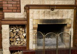 making your fireplace more efficient best pick reports