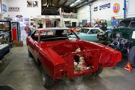 dodge charger car parts 1968 dodge charger metalworks auto restoration