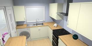 b u0026q it range kitchen designs kb consultant