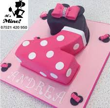 minnie mouse birthday cake best 25 minnie mouse birthday cakes ideas on minnie