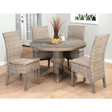 Kitchen Booth Table Sets by Dining Table Restaurant Booth Furniture Www Ofwllc Com