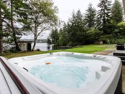 spacious waterfront dog friendly home w vrbo