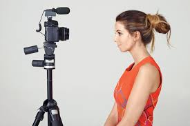 the vogue interview zoella zoella