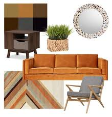 Home Decor International Untitled 19 By Alzata On Polyvore Featuring Interior